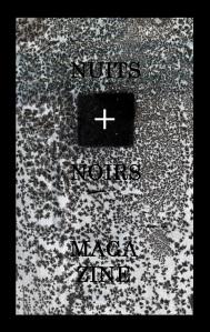 N & N