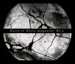 Nuits et Noirs 2